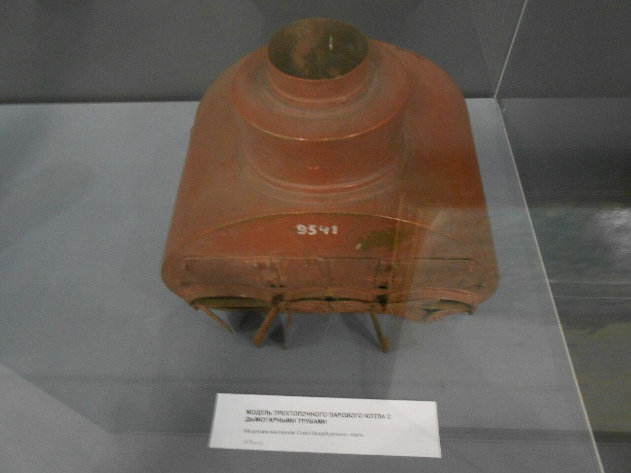 DSCN8816.JPG