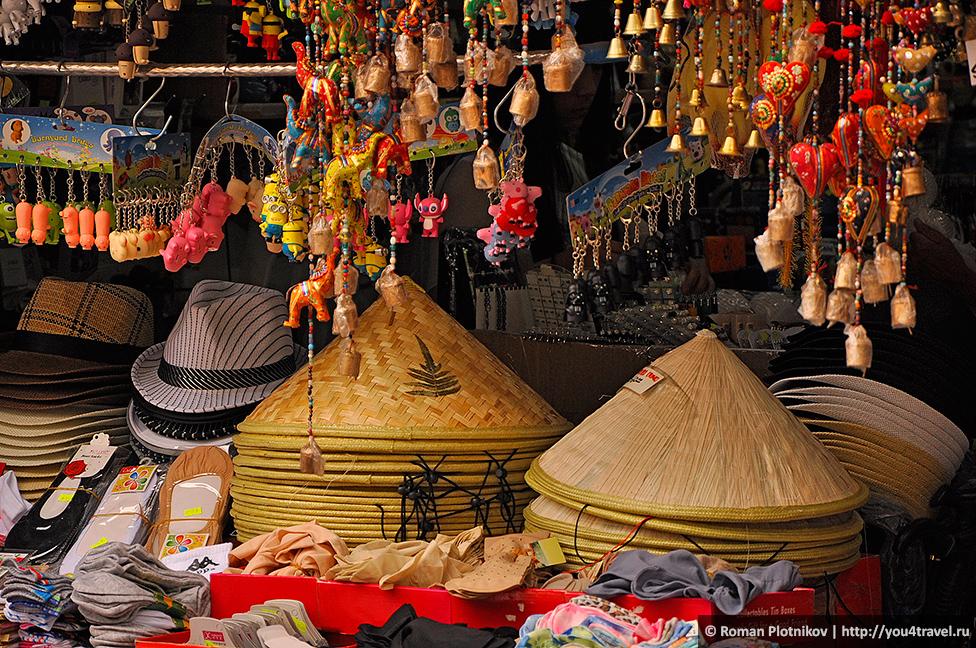 0 46349e 3e6d725 orig День 420 434. Китайский квартал в Буэнос Айресе и гастрономическое блаженство