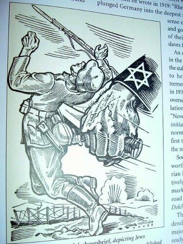 Gernany_Jews_1.jpg