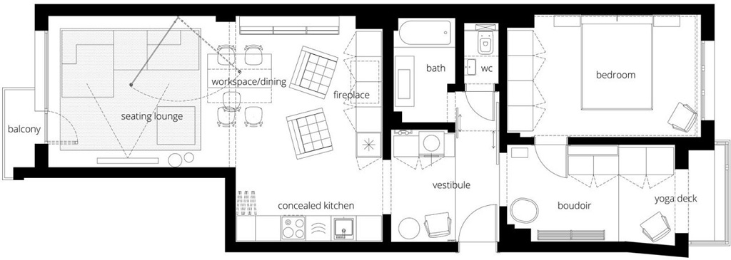 V01-Apartment-In-Sofia-From-dontDIY-Project-Bureau-Plan-1.jpg