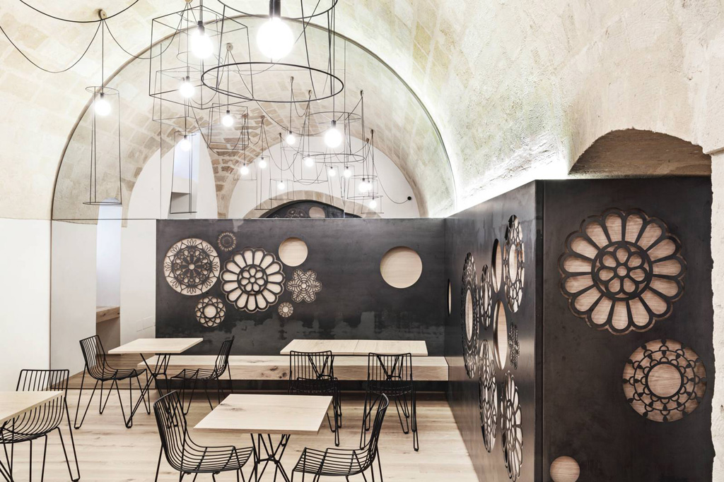 Ridola-Caffe-by-Manca-Studio-01.jpg