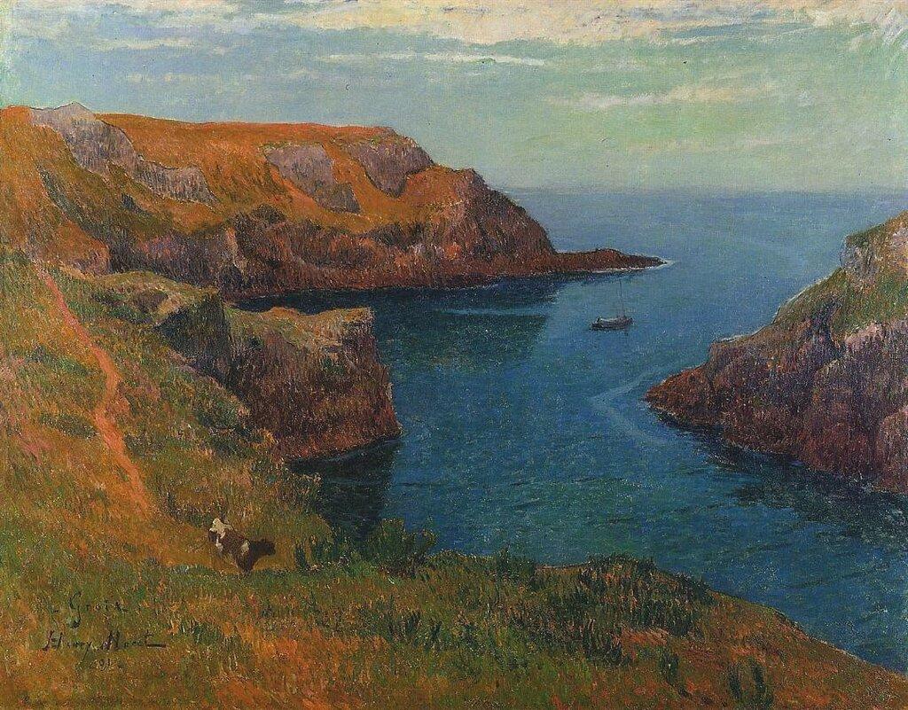 Groux, 1891.jpeg