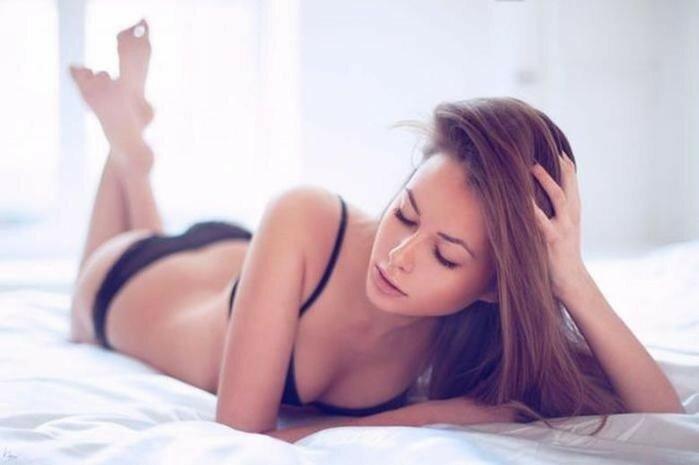 Несколько интересных фактов о пopно с фотографиями
