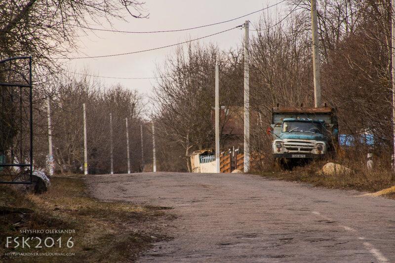 ustechko-18.jpg