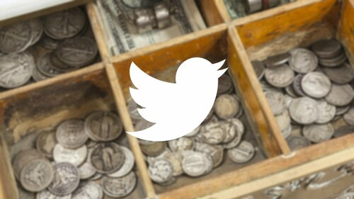 twitter-cash-coins-retail-shopping-ss-1920.jpg