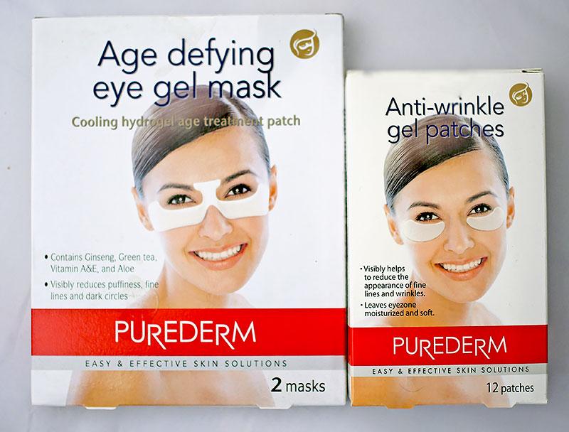 маски-purederm-nu-pore-отзыв5.jpg