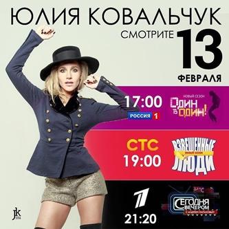 http://img-fotki.yandex.ru/get/27964/348887906.66/0_152275_15be7ee9_orig.jpg