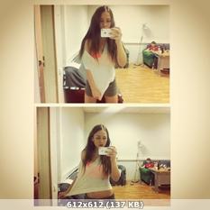 http://img-fotki.yandex.ru/get/27964/348887906.6c/0_1528ef_93f8803d_orig.jpg