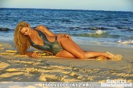 http://img-fotki.yandex.ru/get/27964/348887906.71/0_1531b3_c8c70f89_orig.jpg