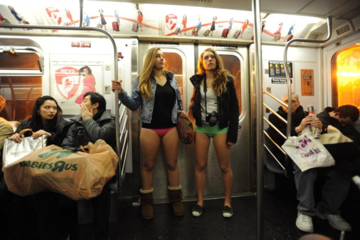 Кто такие метро молодежные сексуалы 25