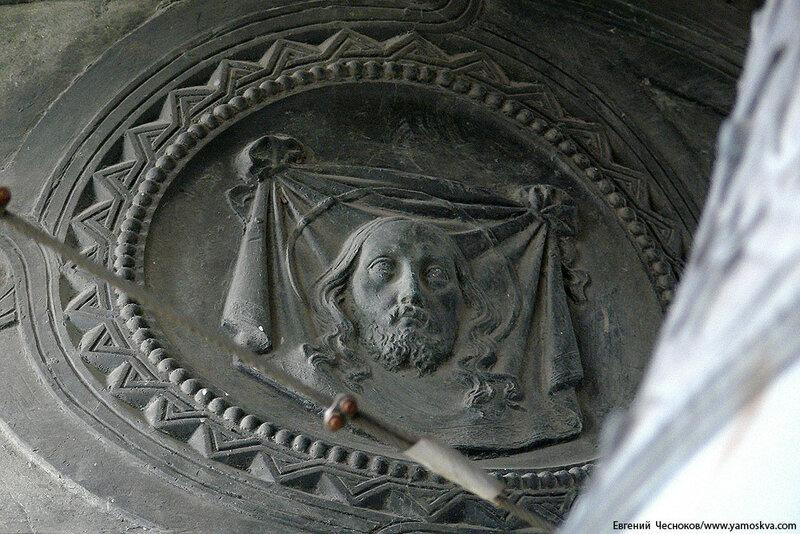 42. Даниловские колокола. 27.09.15.45..jpg