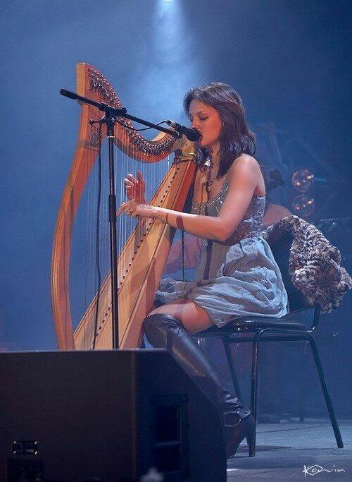 Мельница - Дорога Сна (Концерт в Рыбинске)