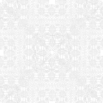 0_6ca2a_b628053c_XL.png