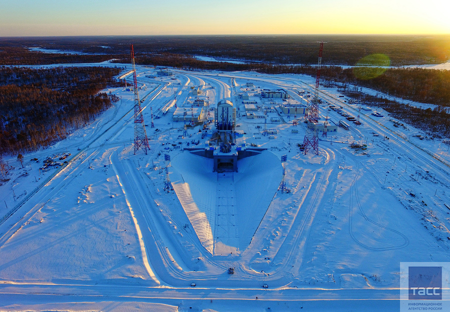 New Russian Cosmodrome - Vostochniy - Page 5 0_d1db8_542ff342_orig