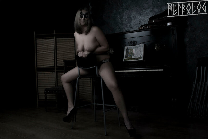 greh-ru-foto-erotika
