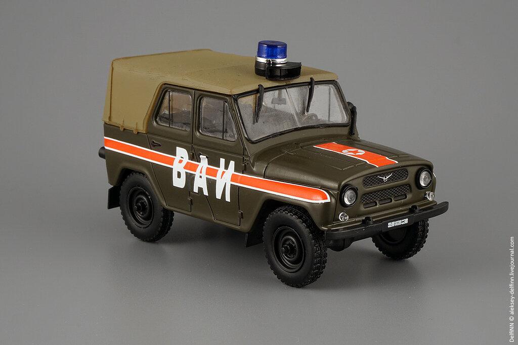 УАЗ-469-ВАИ-02.jpg