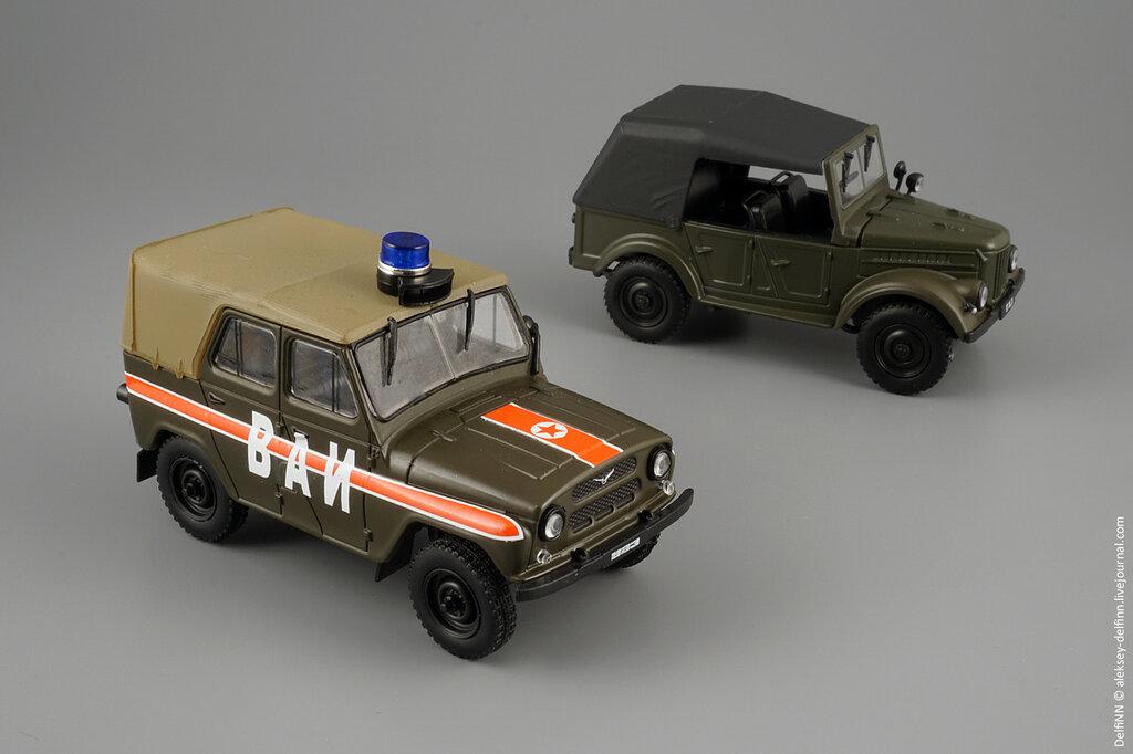 УАЗ-469-ВАИ-04.jpg