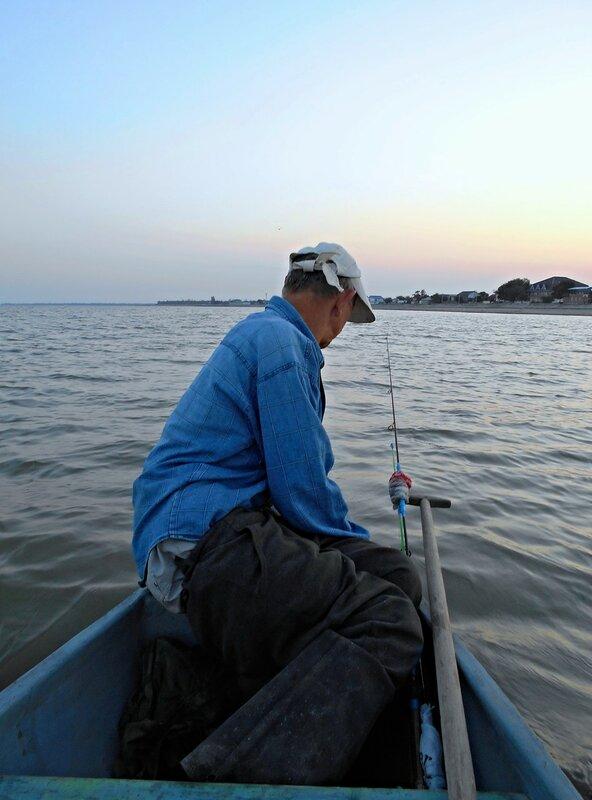 В лодке ... DSCN0913.JPG