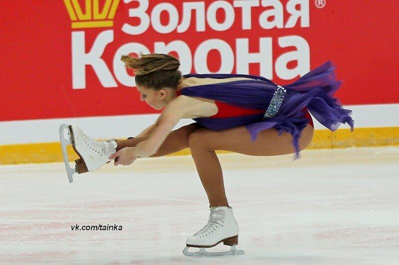 Мария Сотскова - Страница 6 0_a06e6_fd7e6a5d_XL