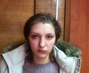 Во Владивостоке по подозрению в краже 60 тысяч рублей задержана 22-летняя мошенница