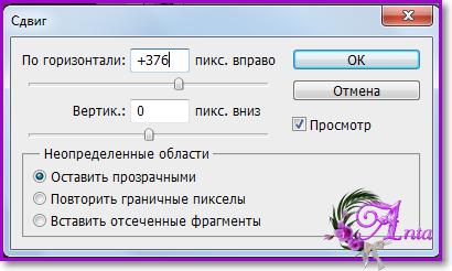Image 15.png