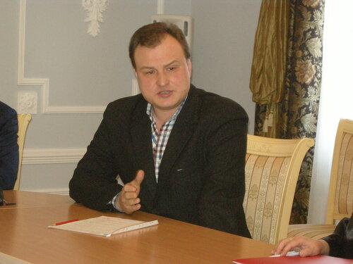 Дмитрий Семенов.JPG