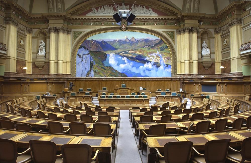 nationalratssaal-03-g.jpg
