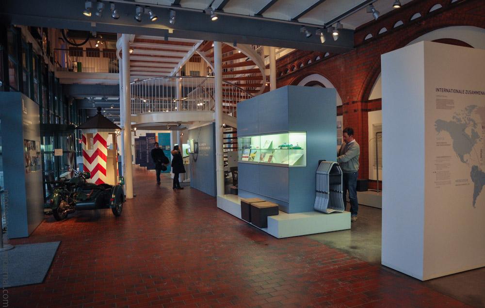 Zollmuseum-(3).jpg