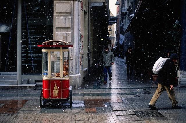 Snow day1280.jpg