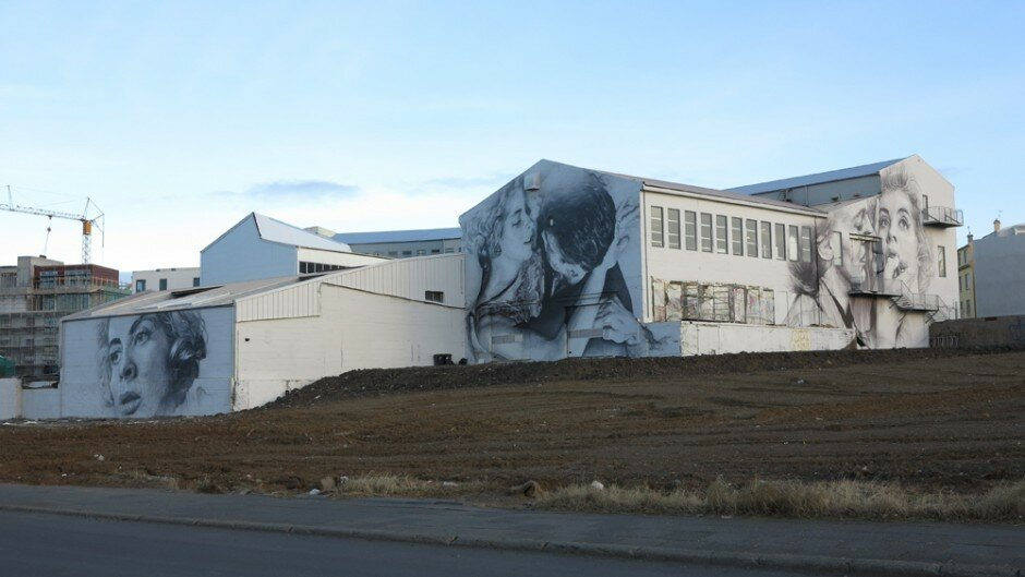 Reykjavík_1280.jpg