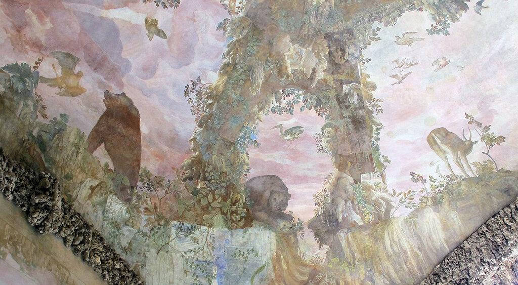 Grotta_del_buontalenti,_affreschi_del_poccetti_nella_prima_stanza_01,1.jpg