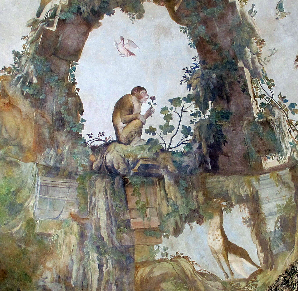 Grotta_del_buontalenti,_affreschi_del_poccetti_nella_prima_stanza_02,5.jpg