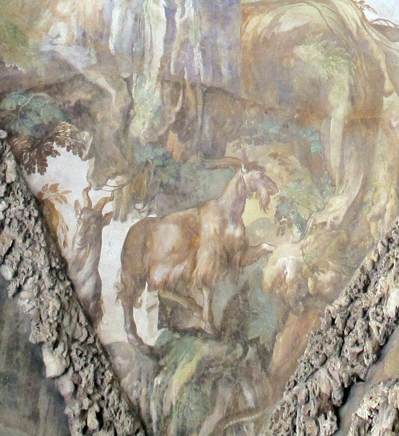 Grotta_del_buontalenti,_affreschi_del_poccetti_nella_prima_stanza_02,6.jpg