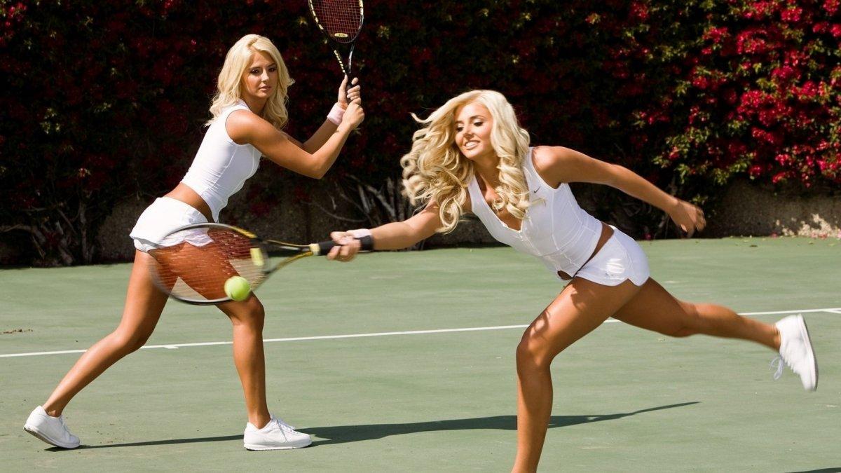 картинки с добрым утром спортивные