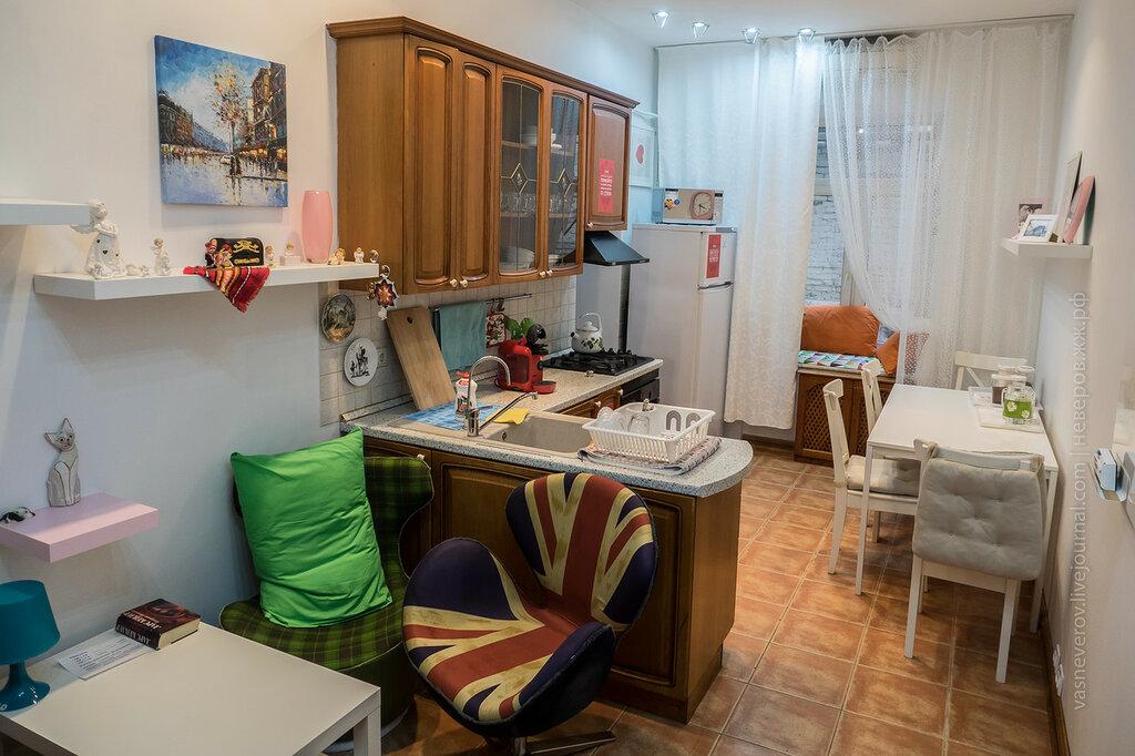 хостелы рус хостел hostels rus