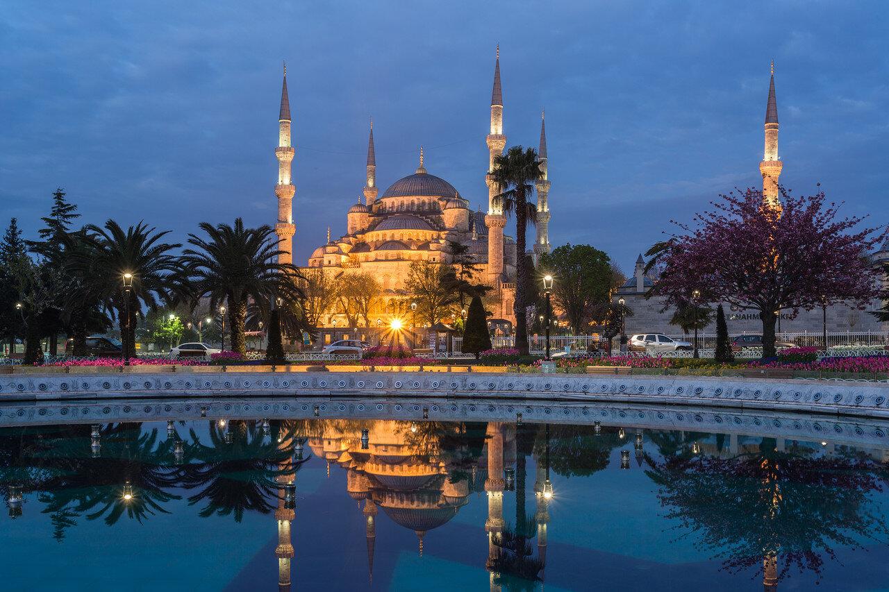 istanbul-8946.jpg