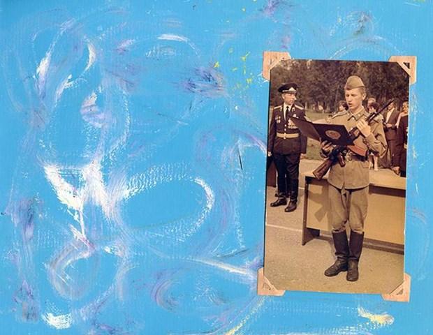 Креативные дембельские альбомы. День защитника Отечества 0 11e5be 3a3f258 orig