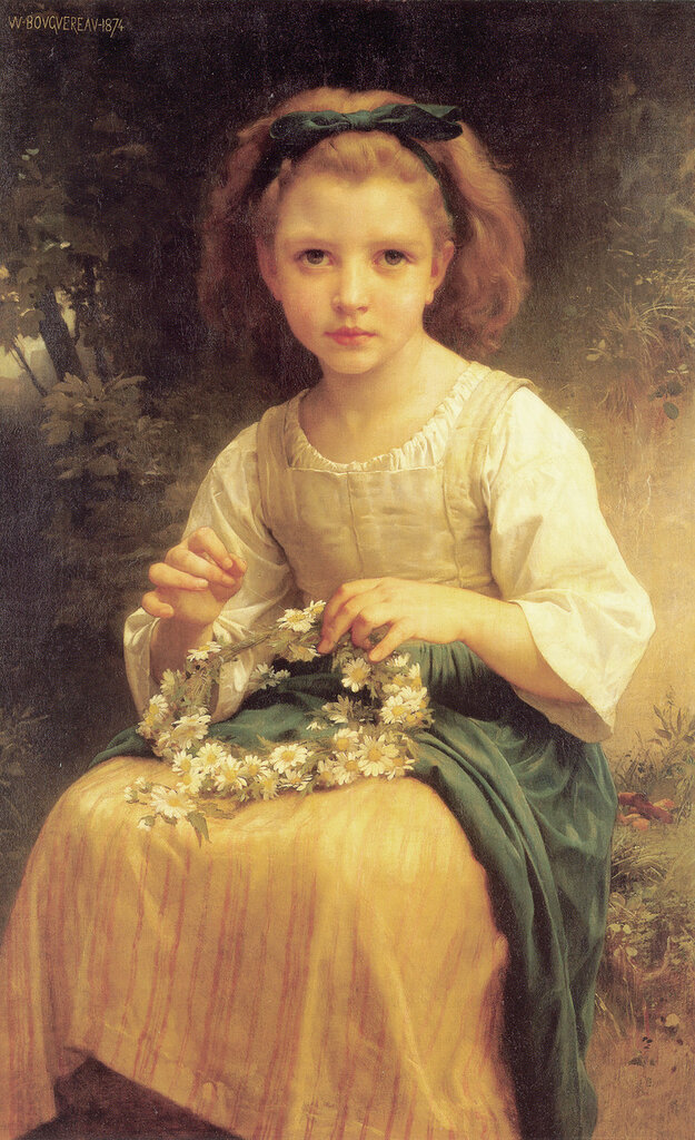 William-Adolphe_Bouguereau_(1825-1905)_-_Child_Braiding_A_Crown_(1874).jpg