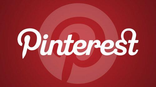 pinterest-dark-1920-800x450.jpg