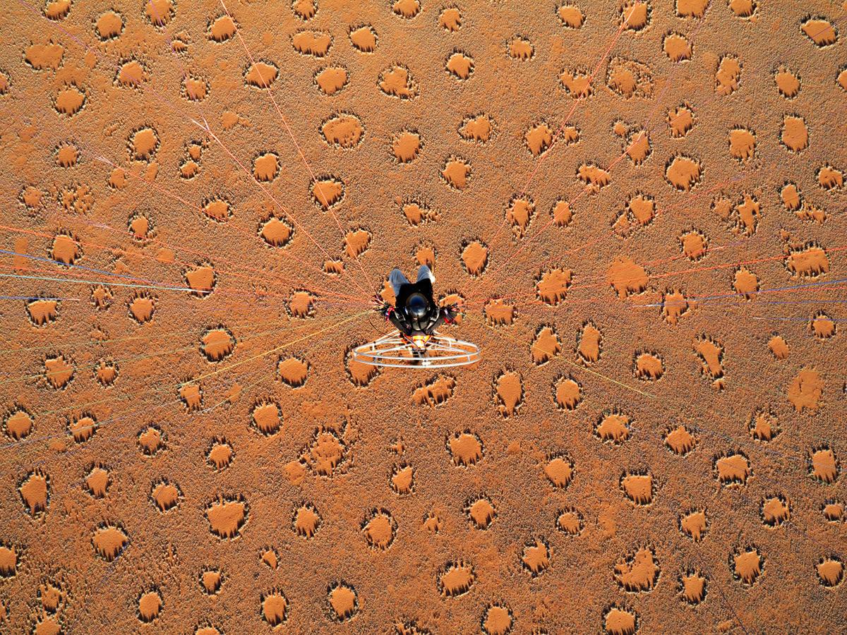 Proletaya-nad-Namibiej-13-foto
