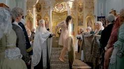 http://img-fotki.yandex.ru/get/28/329905362.3f/0_19670b_34683853_orig.jpg