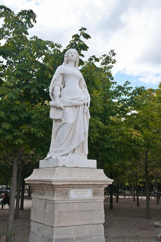 бланка кастильская королева франции - фото 11