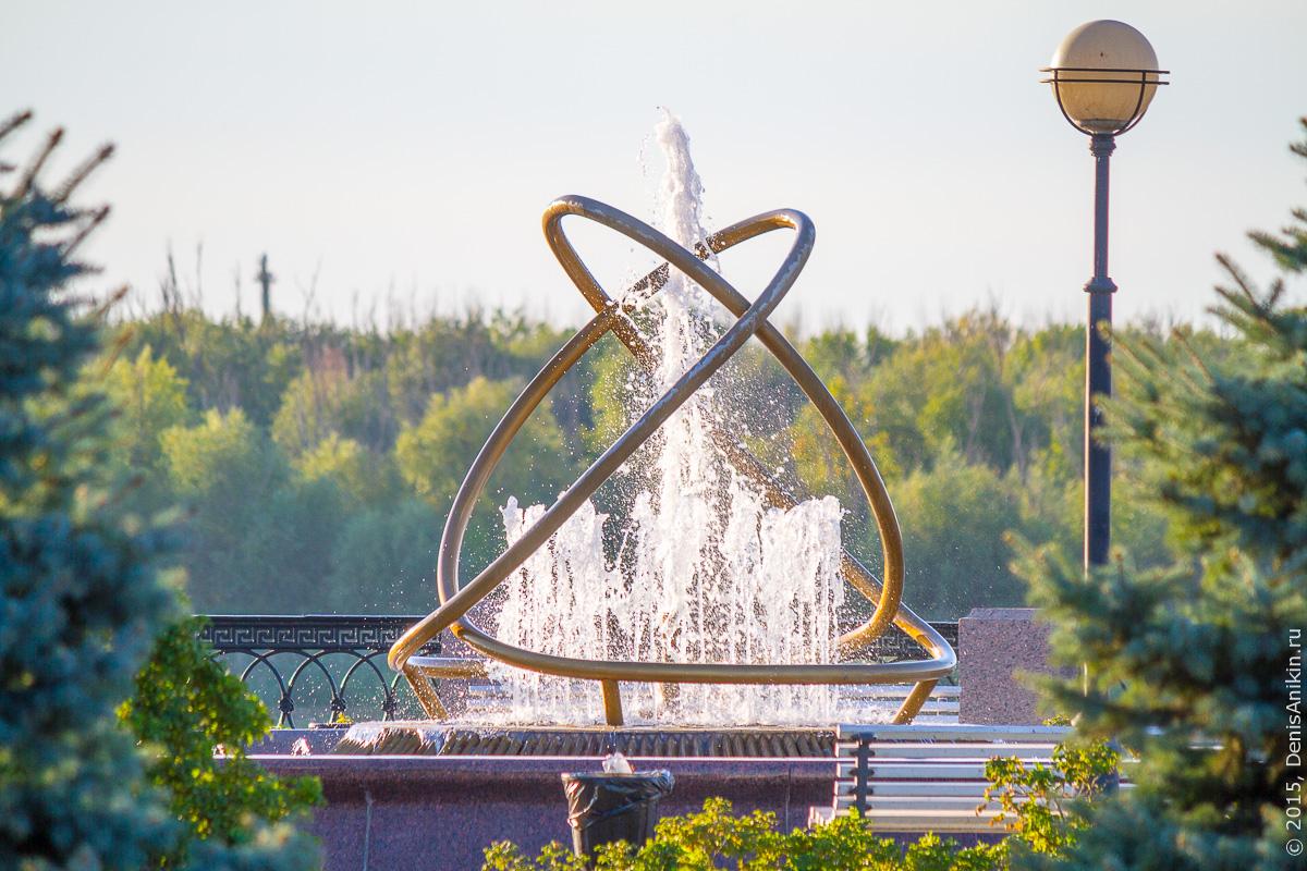 Астрахань 34