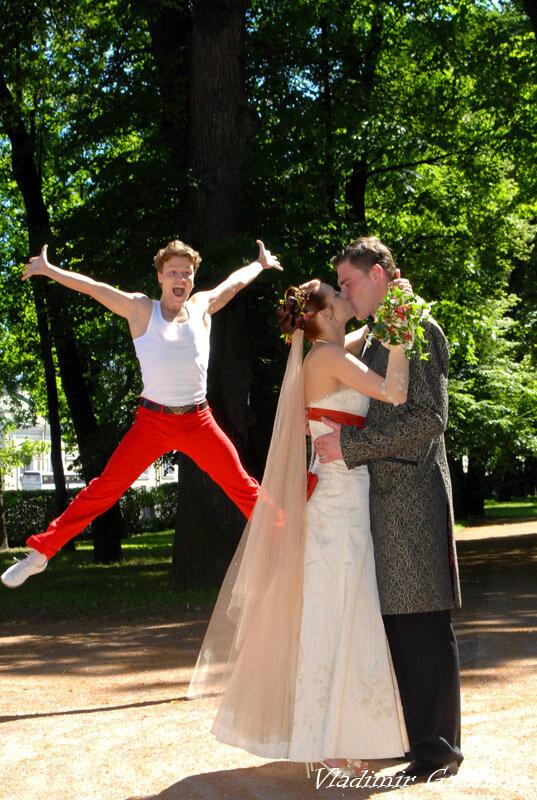 Украина сэкс на свадьбах 24 фотография
