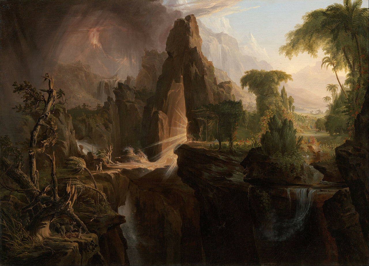 1280px-Thomas_Cole_-_Expulsion_from_the_Garden_of_Eden_-_Google_Art_Project1828.jpg