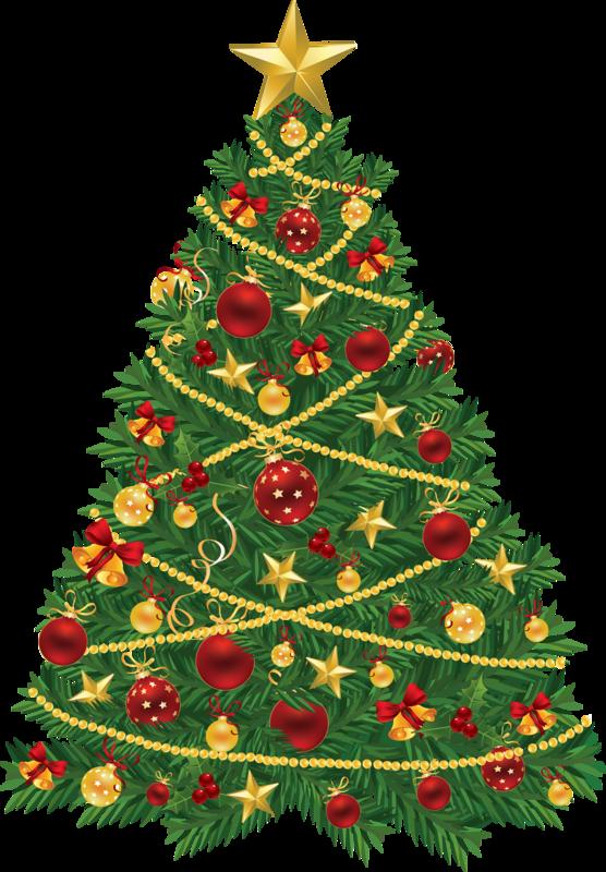 Рисунок новогоднюю елку, праздником