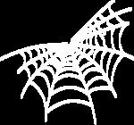 NLD Spider Web.png