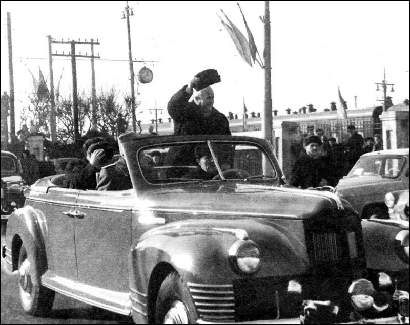 hruschev_ryaz_1959.jpg