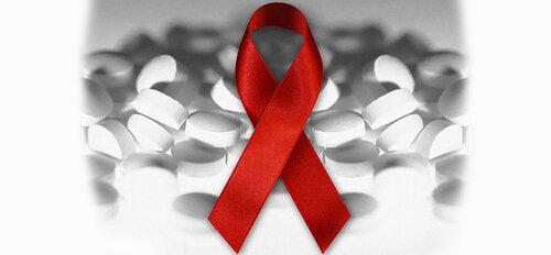 ВИЧ побежден-медики Германии создали уникальное средство