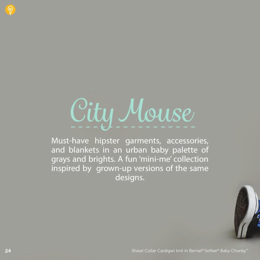 COUNTRY MOUSECITY MOUSE城市老鼠和乡村老鼠 - 编织幸福 - 编织幸福的博客